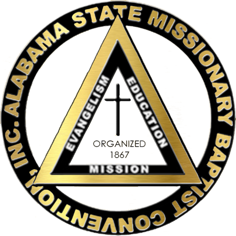Alabama State Missionary Baptist Convention, Inc.